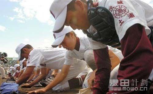 dongtai09_0815c.jpg
