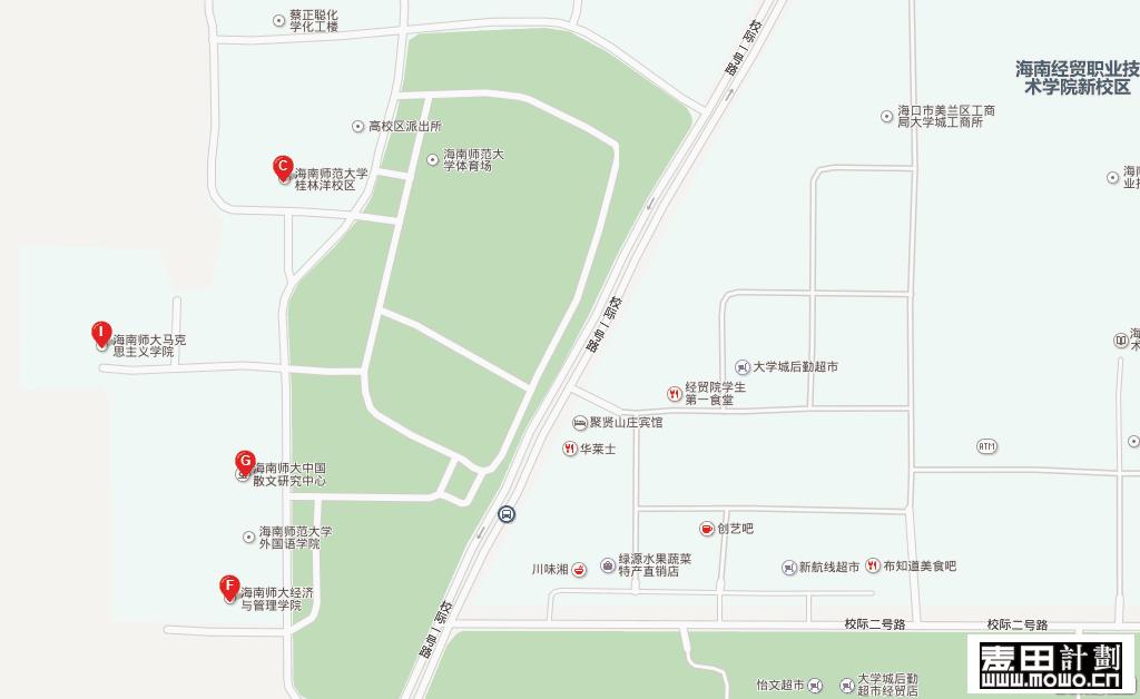 百度地图 (1).png
