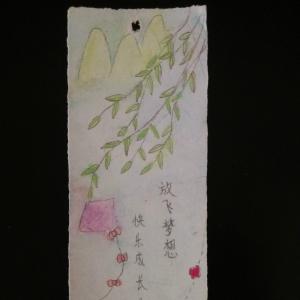 17zhangxuehua-12sui-taipan-xiaoxue-liu2ban.jpg