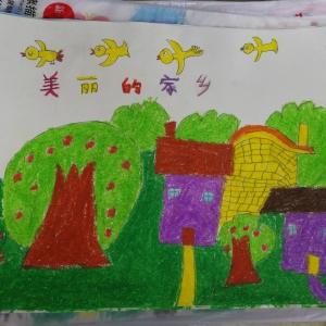 zhongjulingxiaoxue-suxiumei-06.jpg