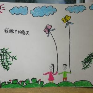 zhongjulingxiaoxue-suxiumei-08.jpg