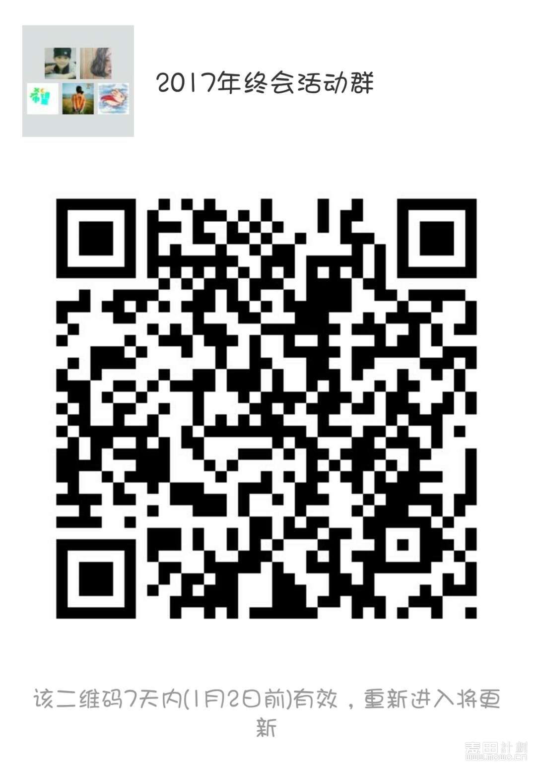 280715309108363143.jpg