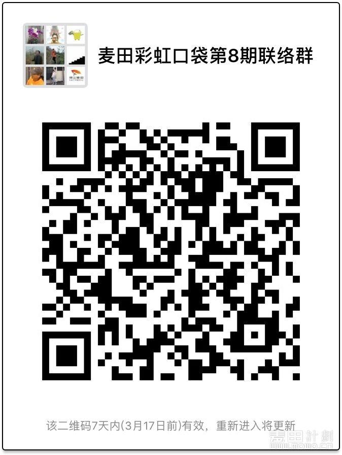 105194041783734809.jpg
