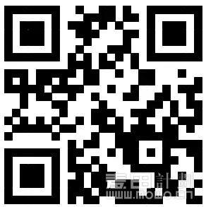 微信图片_20180621114018.jpg