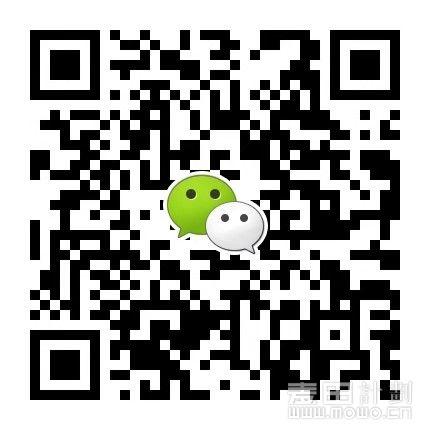 364604130695409642.jpg