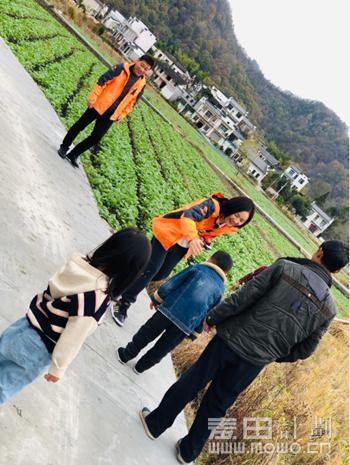 15_副本.png