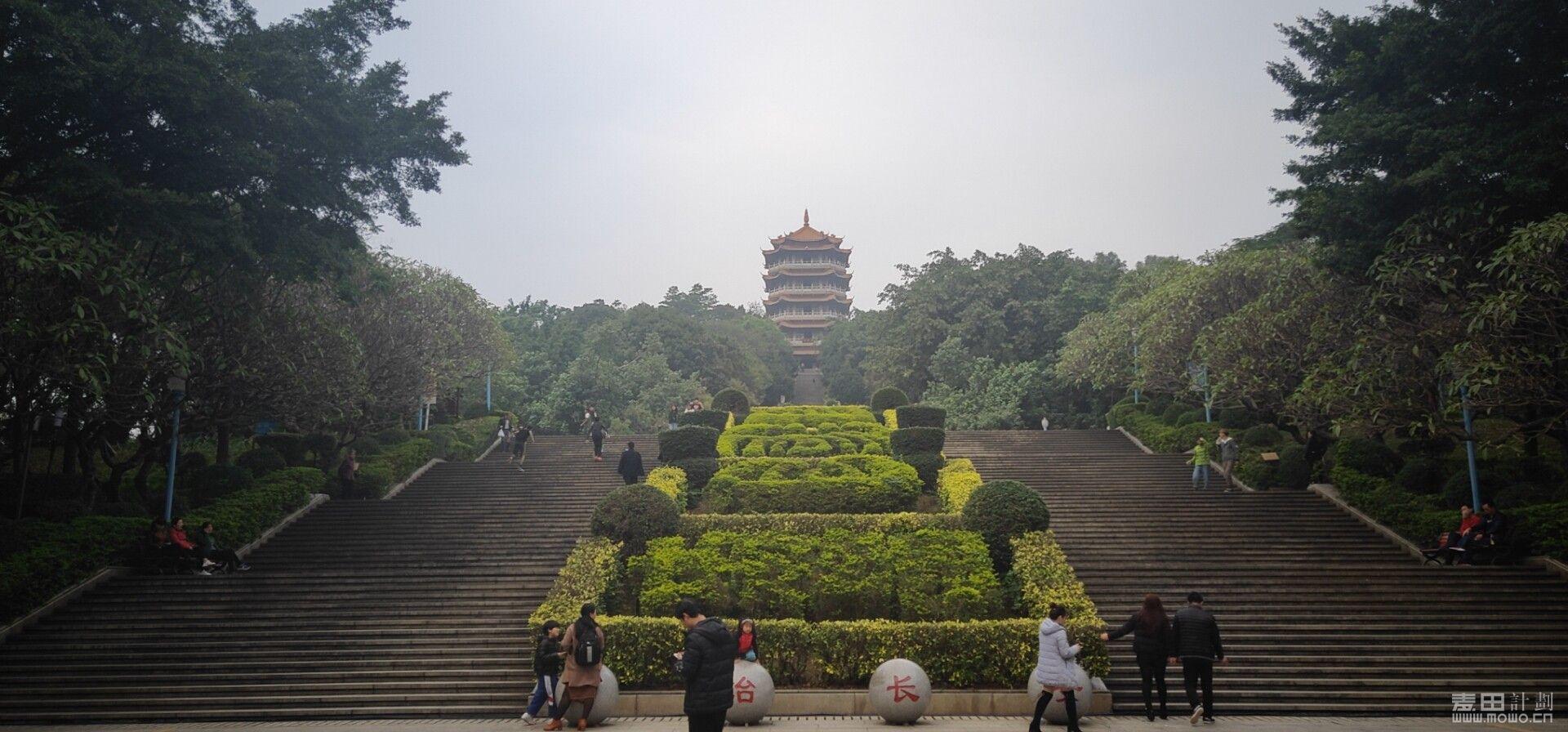 长安公园2.jpg
