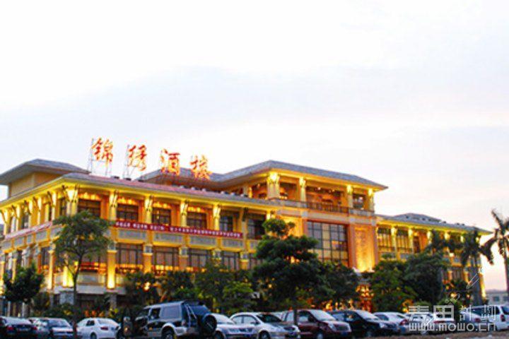 长安锦绣酒楼1.jpg