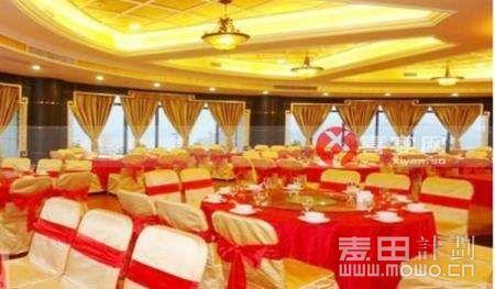 长安锦绣酒楼2.jpg