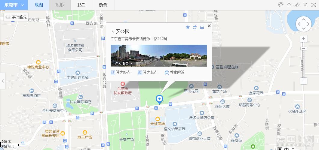 长安公园地图.png