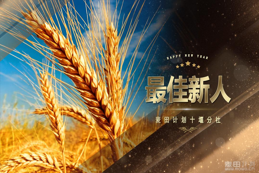 2019年度颁奖--蓝色星空-终1 - 副本_12.png