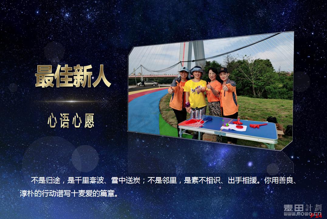 2019年度颁奖--蓝色星空-终1 - 副本_14.png