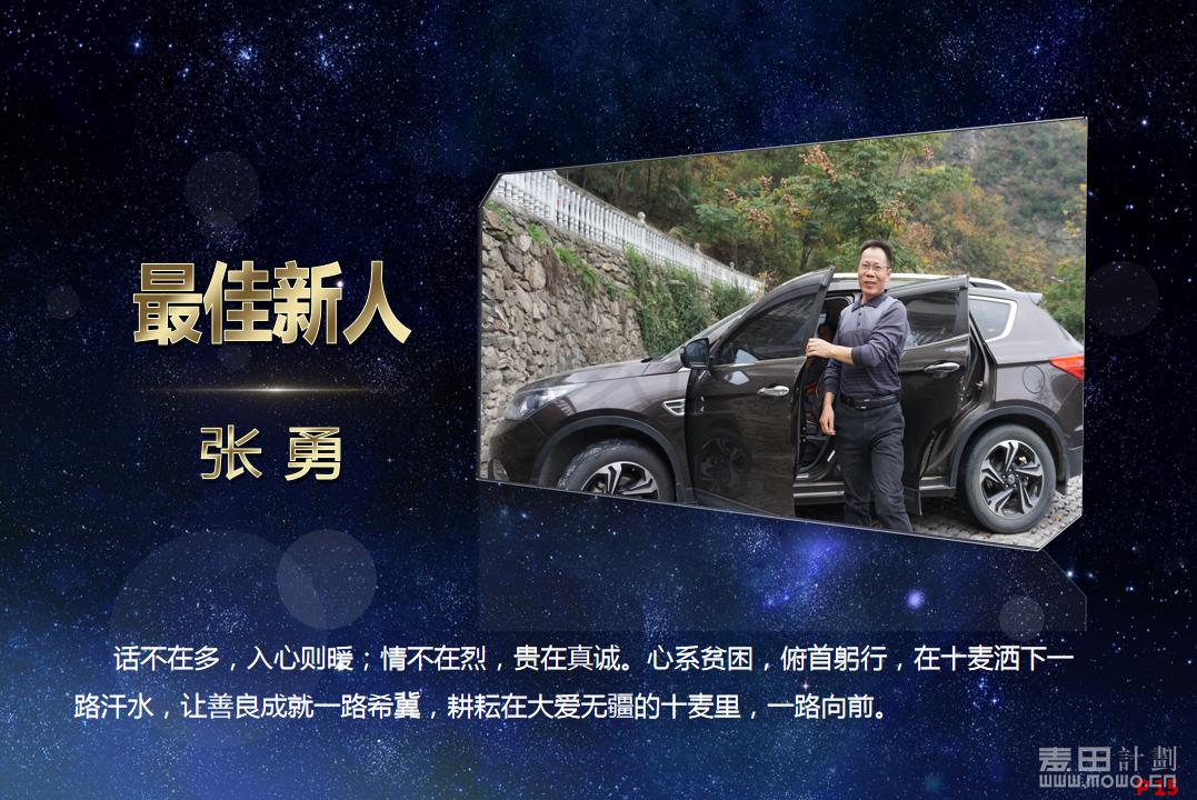 2019年度颁奖--蓝色星空-终1 - 副本_15.png