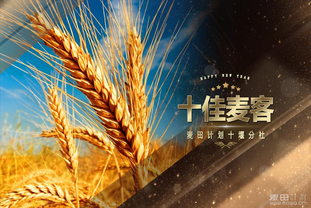 2019年度颁奖--蓝色星空-终1 - 副本_01.png