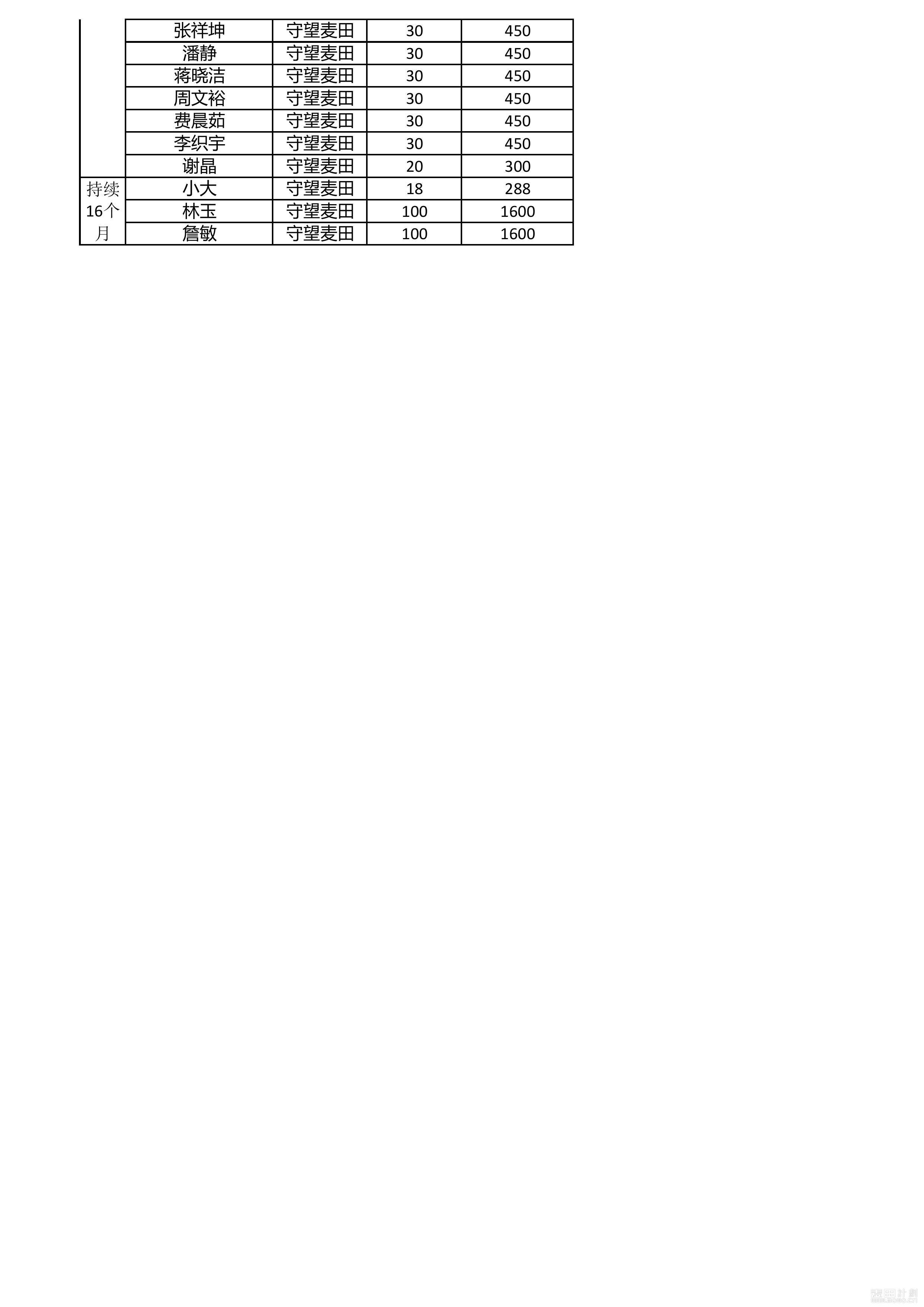 麦爱基金 守望2020年支付记录(定稿)-17.jpg