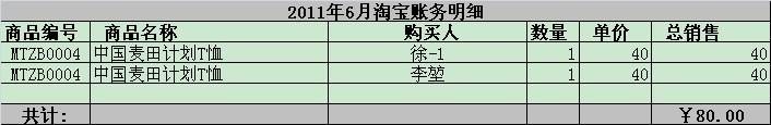201106 淘宝.jpg