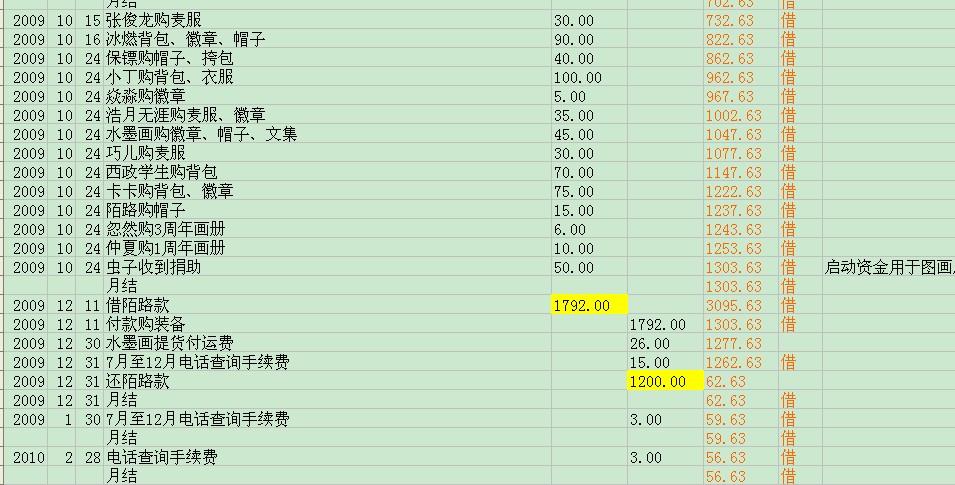 QQ截图20111213174356.jpg