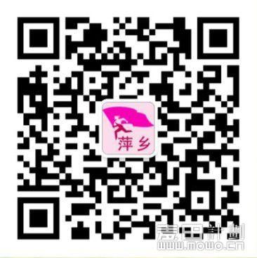 1305201415b38116585590dea7.jpg