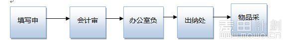 QQ图片20140621103716.jpg